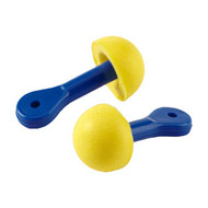 3M™ E-A-R™ Express™ Gehörschutzstöpsel EX01002