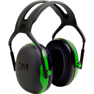 3M™ Kapselgehörschutz X1A