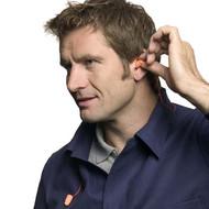 3M™ Gehörschutzstöpsel 1130
