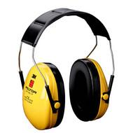 3M™ Peltor™ Optime™ I Kapselgehörschutz H510A