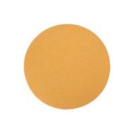 Abbildung GOLD 150mm Stick Klettscheiben