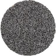 PFERD COMBIDISC-Schleifblatt, Ausführung Siliciumcarbid SiC, System CD