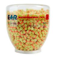 3M™ E-A-R™ Superfit™ 33 Gehörschutzstöpsel Refill Aufsatz PD01007