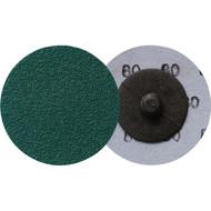 QRC 409 Quick Change Discs