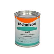 Abbildung TECHNICOLL 8058 Spritzfähiger Kontaktklebstoff