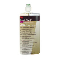 3M Scotch Weld SW 7260 B/A FC NS Klebstoff
