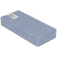 Flachschleifen mit Segmenten Keramisch konventionell Für hochlegierte Stähle und HSS