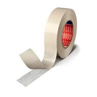 tesa 50607 PV41 - Doppelseitiges Vliesklebeband