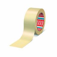 tesakrepp 4329 - Papierabdeckband für Lackierarbeiten