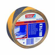 tesa® Anti-Rutsch 60951 DIN 51130