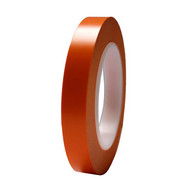 RK 627 Zierlinienband