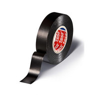tesa 4182 - Weich-PVC-Klebeband