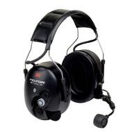 3M™ ProTac XP Bluetooth Impuls-Gehörschutz-Headset PTACWSFX