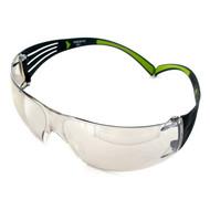 3M™ SF 400 SecureFit™ Schutzbrille SF410AS