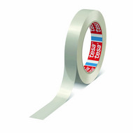 Abbildung tesa Strapping 51128 - Soft Strapping-Klebeband