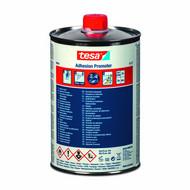 tesa 60153 Adhesion Promoter - Haftvermittler