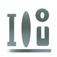 RK 800 - Doppelseitig klebende Formstanzteile