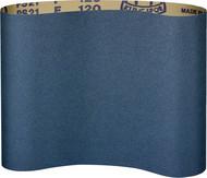 Abbildung PS 21 F Schleifband