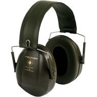 3M™ Peltor™ Bull's Eye I Kapselgehörschutz H515FGN