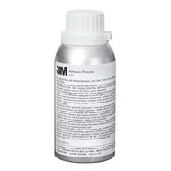 Abbildung 3M AP 111 Primer für VHB Klebebänder