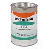 TECHNICOLL 9116 Kontaktklebstoff