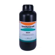 TECHNICOLL 9604