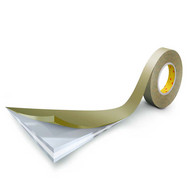 Abbildung 3M 983 XL Doppelseitiges Klebeband mit Papierträger