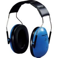 3M™ Peltor™ Kapselgehörschutz H4A