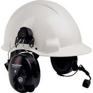3M™ ProTac XP Bluetooth Impuls-Gehörschutz-Headset PTACWS5P