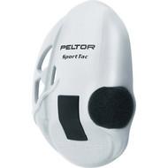 Abbildung 3M™ Peltor™ SportTac™ Ersatzschale 210100VI