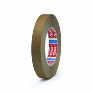 tesakrepp 4309 - Temperaturbeständiges Papierabdeckband für Lackierarbeiten