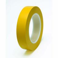 Abbildung tesaflex 4244 PV 2 - Spezialabdeckband für Kunststoffteile und Mehrfarblackierungen