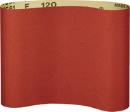 Abbildung PS 61 F Schleifband